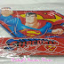 SUPERMAN GIVEAWAYS AND PARTY SUPPLIES