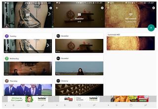 Cara Mengubah Wallpaper Di Android secara Otomatis
