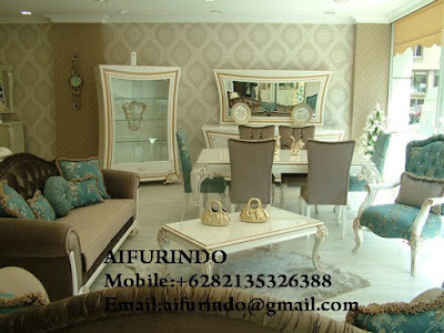 Indonesia Furniture Exporter,Classic Furniture,French Provincial Furniture Indonesia code A153 Sofa Living Room Classic White painted Luxury Furniture Jepara,Classic French Furniture,Aifurindo sell Classic Furniture and Antique reproduction Mahogany buy Classic French Furniture,Aifurindo sell Classic Furniture and Antique reproduction Mahogany furniture from Supplier Jepara furniture and Exporter Indonesia Furniture,indonesia Furniture Wholesaler,Manufacture Indoor Furniture and best Factory Indonesia FurnitureFrench Provincial, Shabby Chic Furniture, Gilded Furniture, Teak Furniture & Antique Reproduction Furniture
