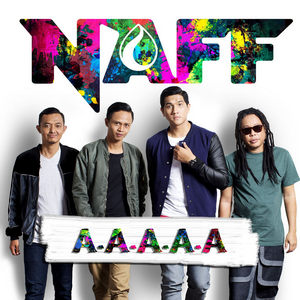 Image Result For Download Lagu Naffa