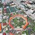 Sài Gòn: 'Trận đồ bát quái' nơi giam giữ linh hồn người đã khuất
