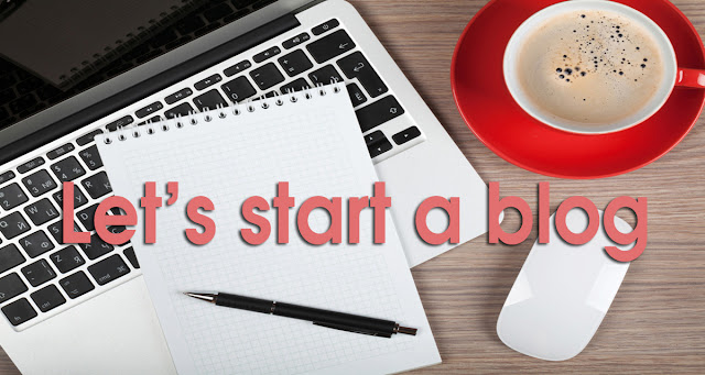 8-reasons-you-start-Blog