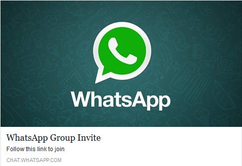Join bitcoin whatsapp group / Bitcoin accepting merchants india