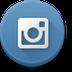Ative as notificações do Instagram