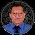 Pemilihan Rektor Unsil, Prof. Rudi Priyadi Kembali Terpilih