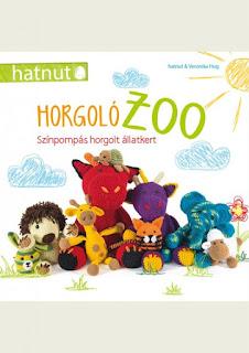 20 horgolt táska · Ella Hartmann – Elke Reith – Sabine