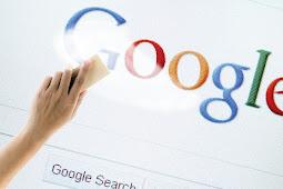 Cara Menghilangkan Jejak Aktivitas pada Akun Google