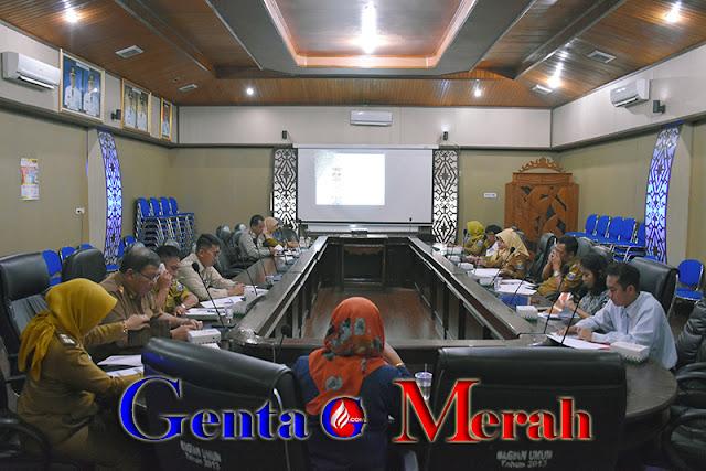 Kota Metro Peringkat Pertama Inflasi Se-Sumatera