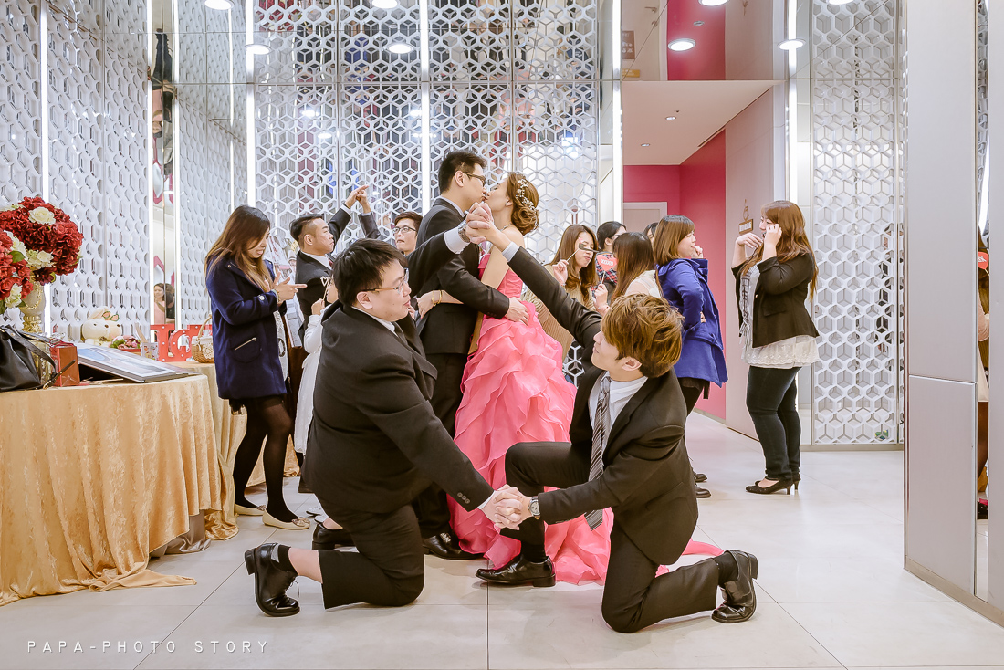 """""""婚攝,自助婚紗,桃園婚攝,台北婚攝,婚攝推薦,婚紗工作室,就是愛趴趴照,婚攝趴趴照,府中晶宴"""""""