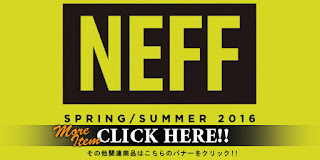 http://search.rakuten.co.jp/search/inshop-mall/NEFF/-/sid.268884-st.A