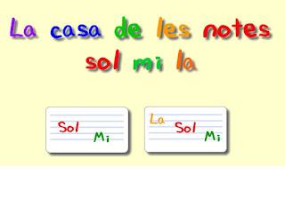 http://www.aprendomusica.com/swf/004_cat_arrastra_solmi.htm