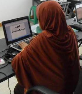 www.endahwidowati.com