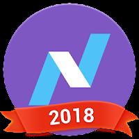 NN Launcher Prime – Nice Nougat Launcher 2017 v3.4 Cracked APK