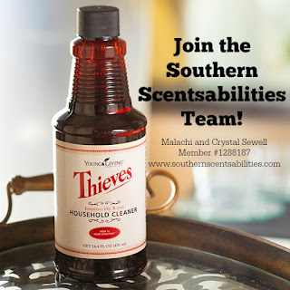 https://www.youngliving.com/vo/#/signup/start?isoCountryCode=US&sponsorid=1288187&enrollerid=1288187&type=member&isoLanguageCode=EN