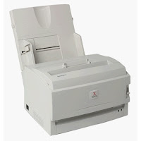 Impresora Xerox Docuprint P8e Gratis