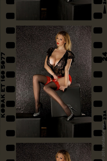 Jordan-Carver-new-years-eve-hot-sexy-hd-photo