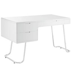 discount computer desk