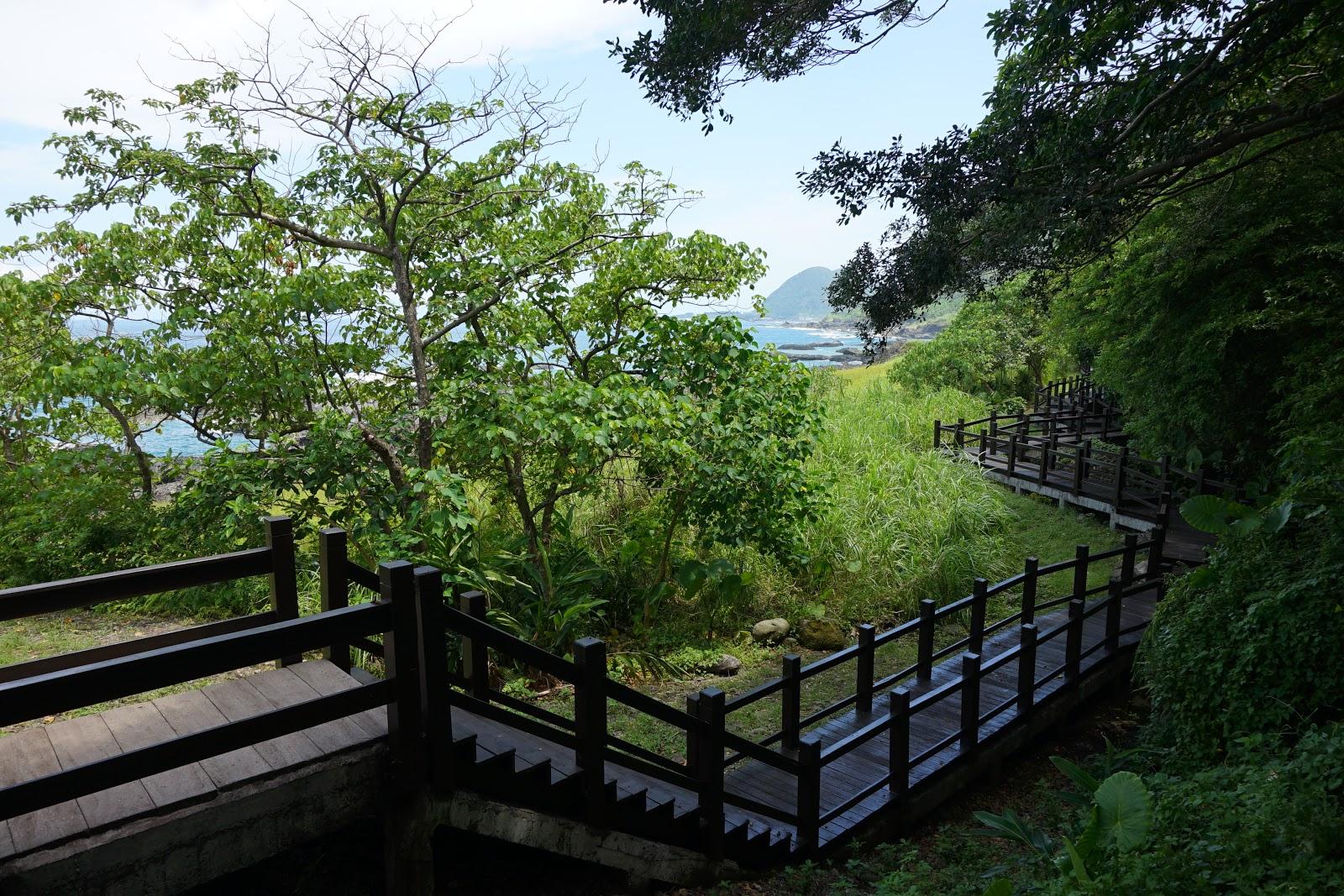 DSC05334-beautyanxiety.com-hualien-travel-shimen