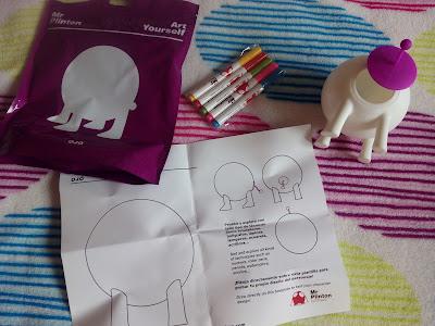 Mr-Plinton-cuadernos-juguetes-art-yourself