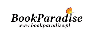 https://www.facebook.com/BookParadisee/