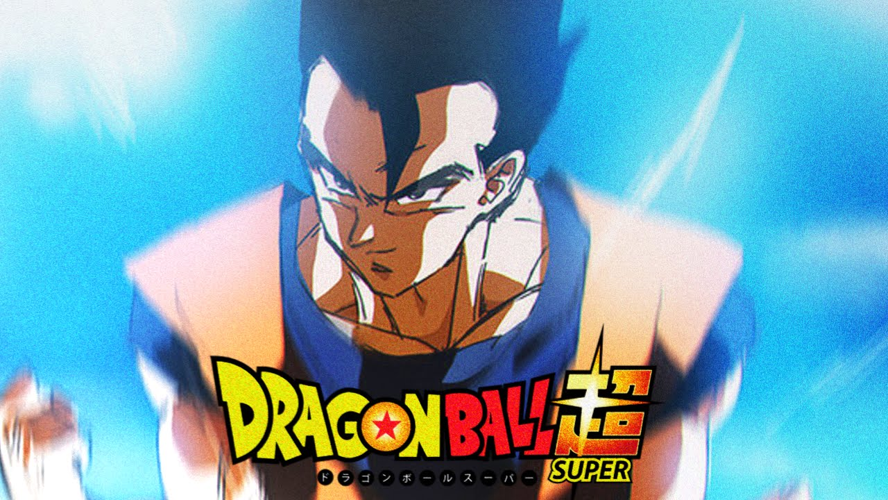 how to watch dragon ball super in australia
