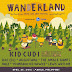 Get ready for Wanderland Music Festival 2015; score tickets, discounts from Globe
