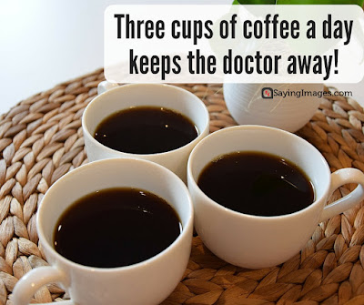 good-morning-with-three-cup-of-coffee-quotes