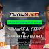 Prediksi Pertandingan - Swansea City vs Manchester United 25 Oktober 2017 Piala Liga