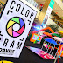 SM Marikina and Davies Colors the Week of Mall Goers with Colorgram