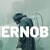 CHERNOBYL: nový seriál HBO