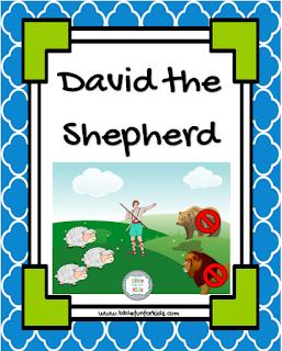 http://www.biblefunforkids.com/2018/05/life-of-david-1-david-shepherd.html