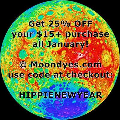 www.moondyes.com
