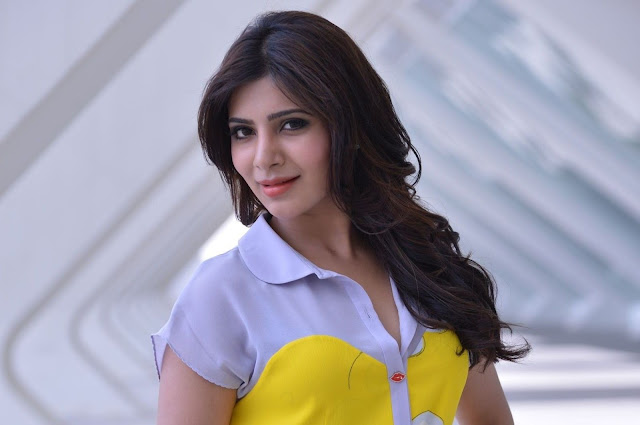 samantha photos actress