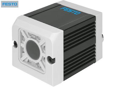 FESTO Vision sensor