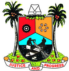 LASG to Pay Minimum Wage for Workers in State-Owned Tertiary Institutions