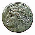 Hierón II de Siracusa