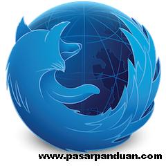 Percepat Mozilla Firefox Anda Dengan 6 Cara Berikut!!