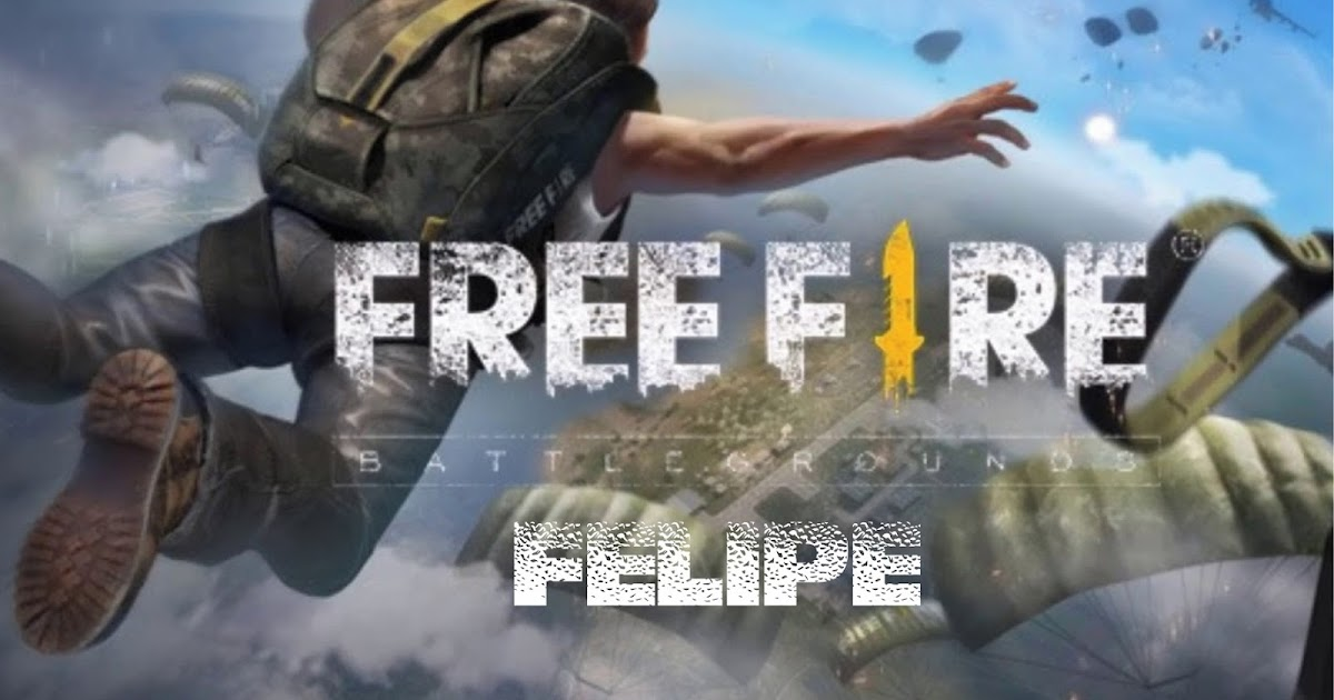 Firedia Xyz Free Fire Hack Download Latest Version | Firedia