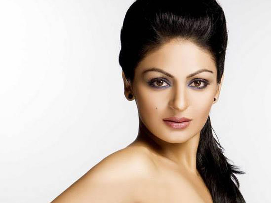 Punjabi Actress Neeru Bajwa Porn Xxx Video Peliculas Porno -5066