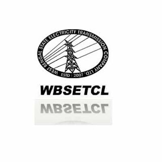 West Bengal State Electricity Transmission Company Limited (WBSETCL)