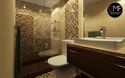 Diseño De Interiores Lima