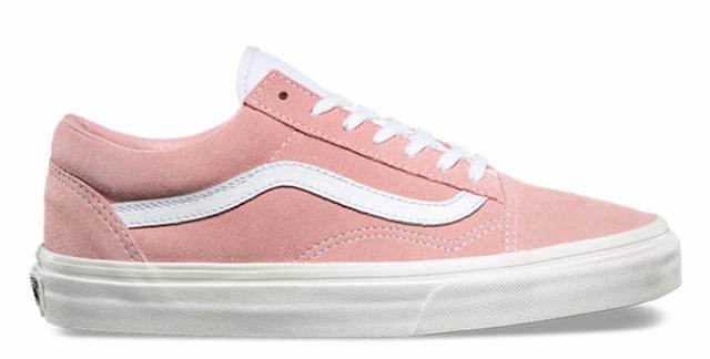 حذاء جديد يثير الجدل شبكة zapatilla-original_1