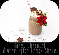 http://www.ablackbirdsepiphany.co.uk/2017/12/hotel-chocolate-winter-spice-freak.html