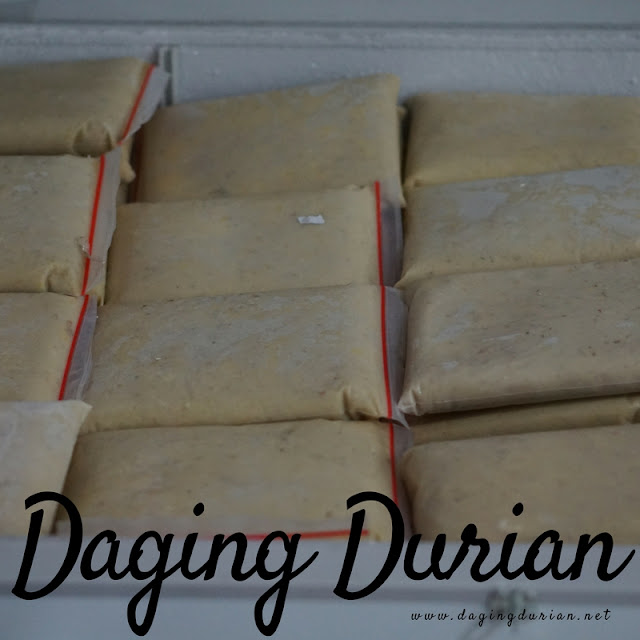 beli-disini-daging-durian-medan-terenak-di-makale