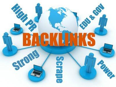 Tips Mendapatkan Backlink Yang Berkualiti