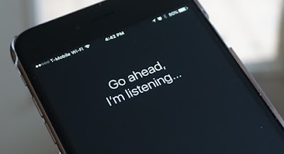 Aplikasi Yang Dapat Mengenal Judul Lagu Dengan Cepat