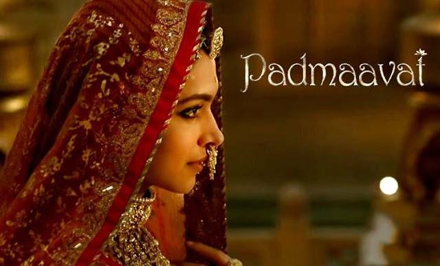 """Padmaavat"" Box Office Collection Day 1: Deepika Padukone, Ranveer Singh And Shahid Kapoor's Film Earns Rs. 18 Crore"