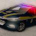 GTA SA - Chevrolet Cruze 2017 PRF
