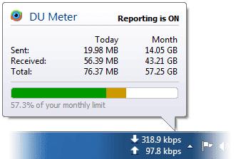 du meter latest version free download