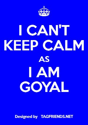 Hindu Baby Boy Names ; Tag A Friend Who Is Goyal